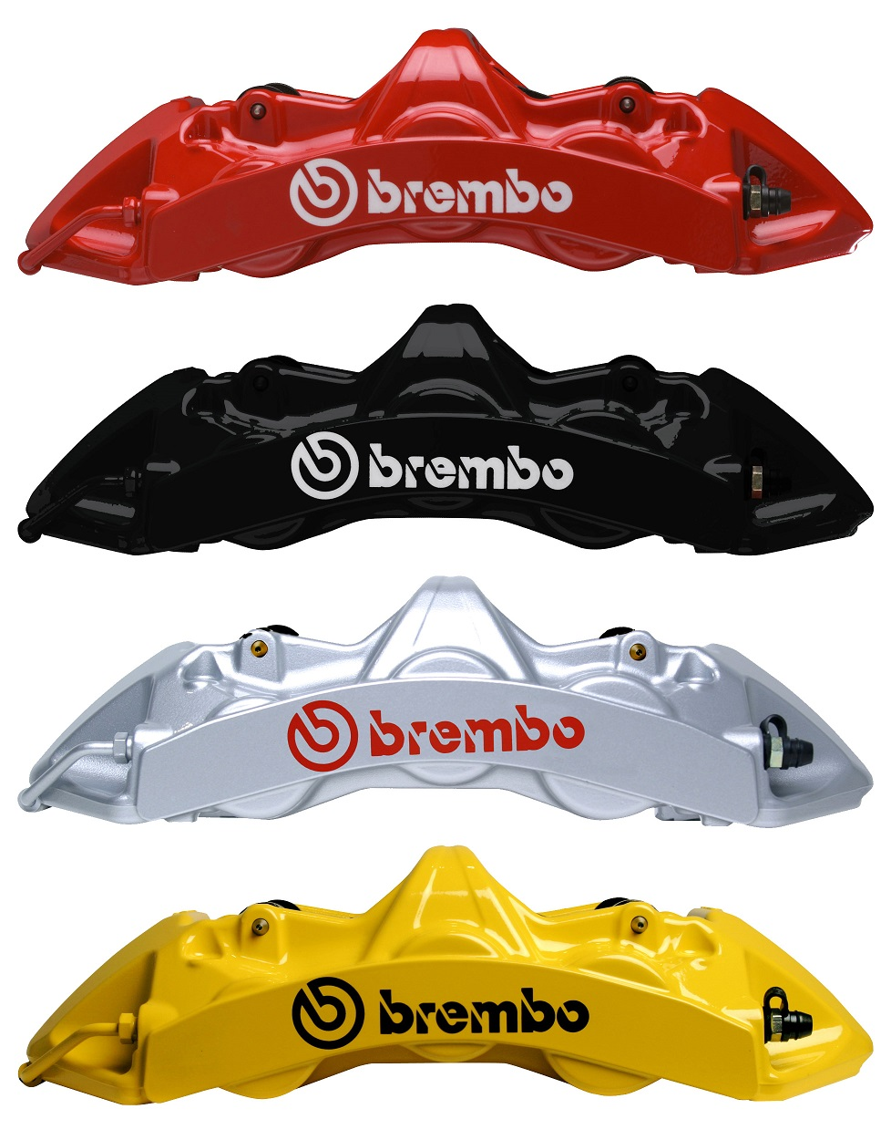 Brembo_ColorsForum.jpg