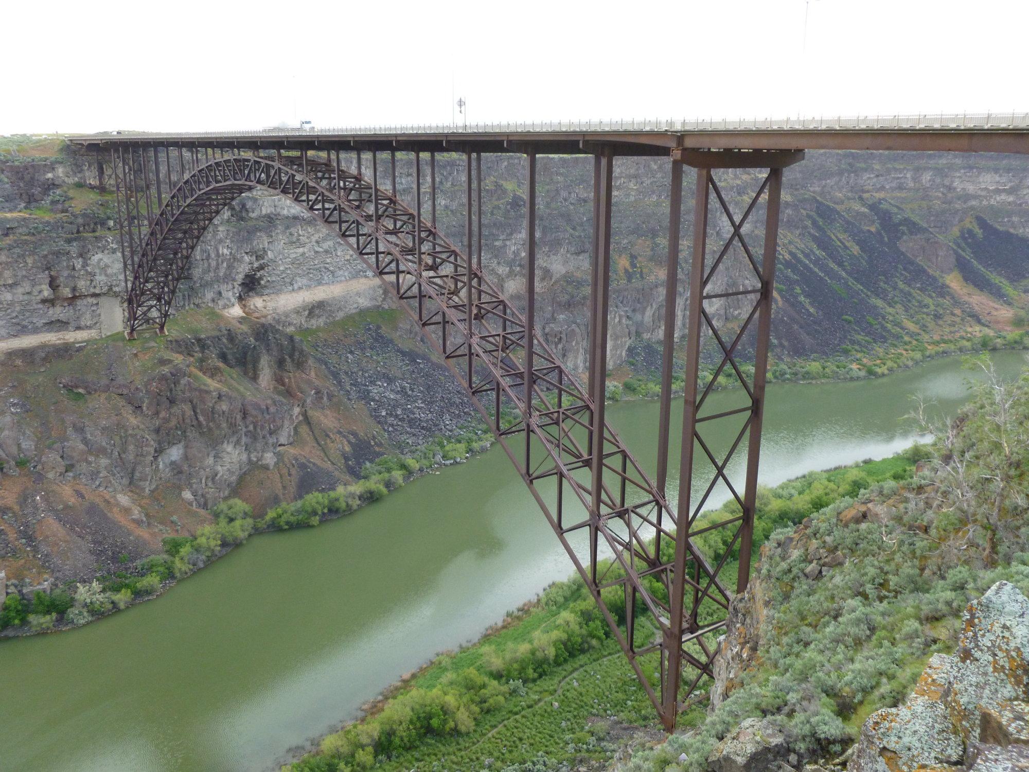 Bridge on Snake River at Twin Falls1674 5-21-16.JPG