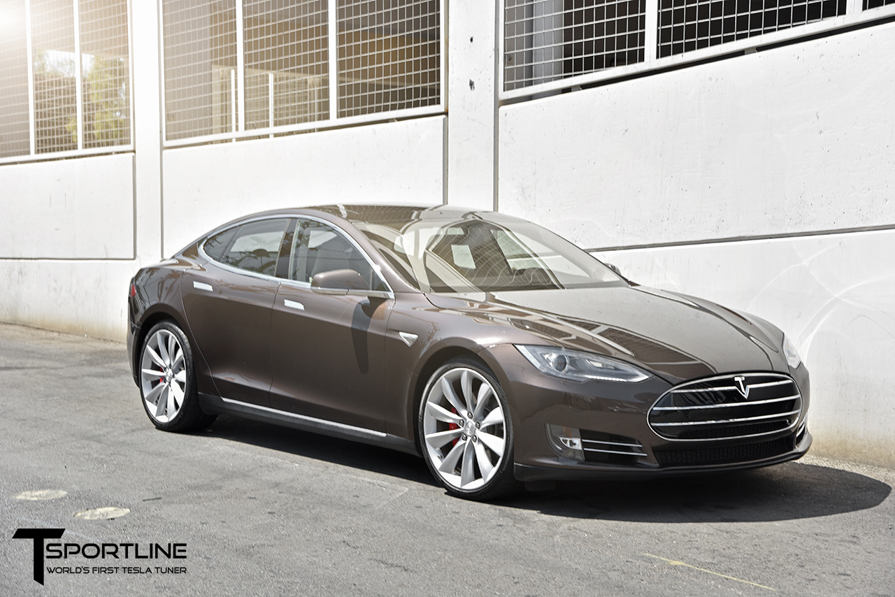 Brown-Tesla-Model-S-with-NCGv2-1.jpg
