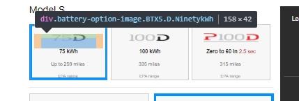 BTX5_D_NinetykWh.jpg