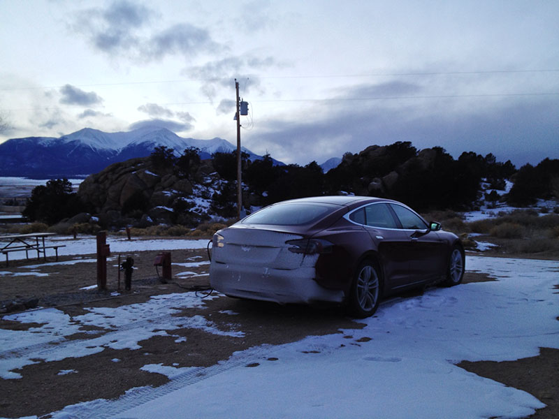 Buena Vista Charging-sm.jpg