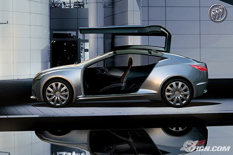 buick-riviera-coupe-concept-20070501052735119.jpg