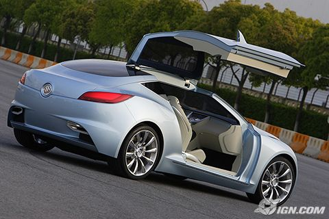 buick-riviera-coupe-concept-20070501052736275.jpg