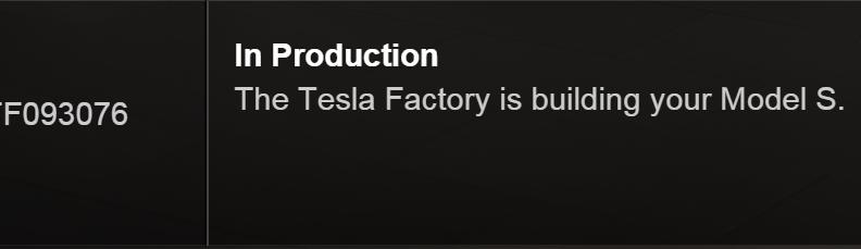 Building Model S.png