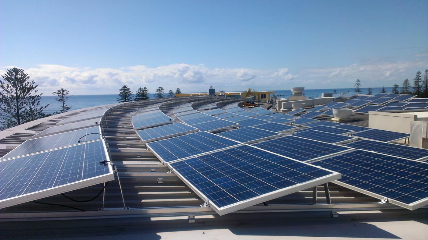 Building-Solar-Panels.jpg