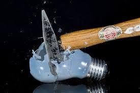 bulbsmash1.jpg