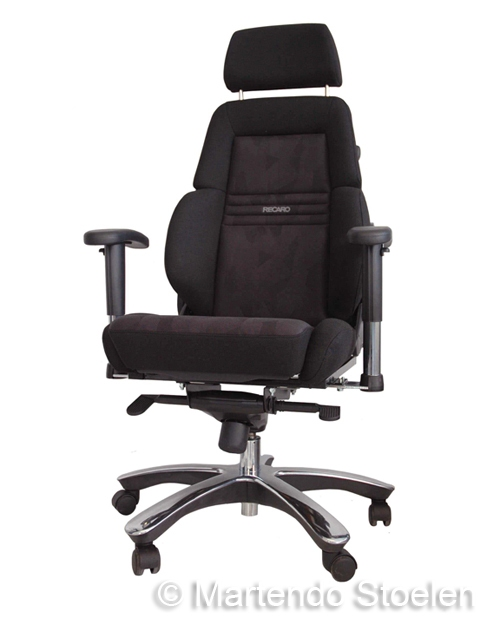 bureaustoel-recaro-office-expert-m_3386_0.jpg