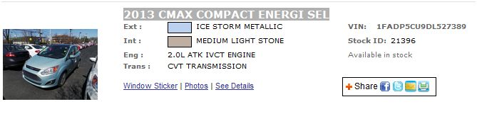 C-Max Energi.JPG