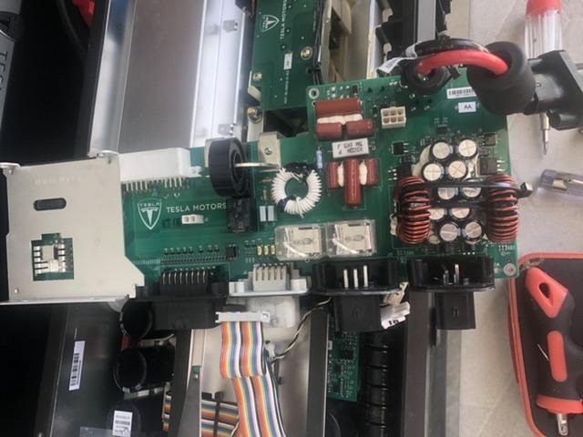 C044DFE9-B7D8-4635-B371-AC81C5318A3A.jpeg