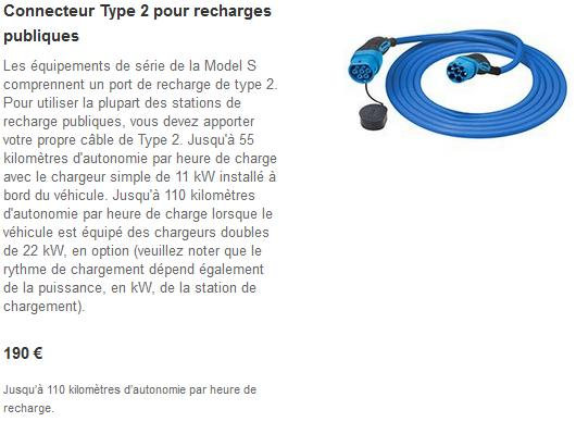 Cable type 2 Mennekes.jpg