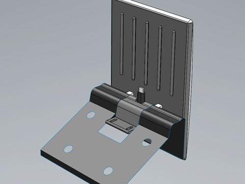 CAD Environment 1.jpg