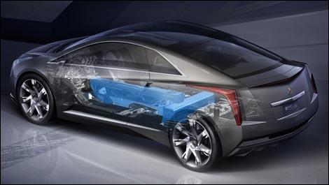 Cadillac-Converj-Concept-i03.jpg