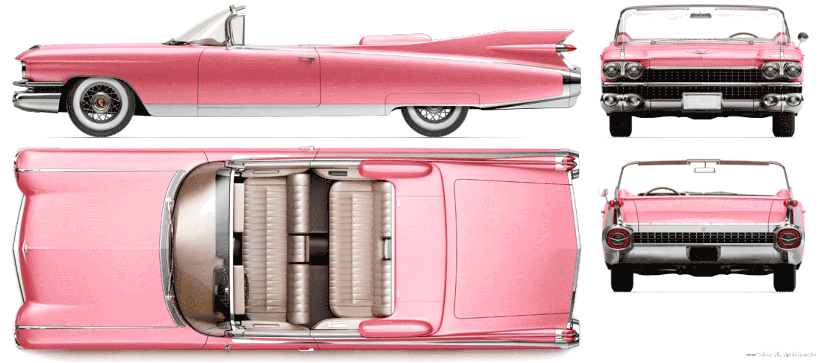 cadillac-eldorado-biarritz-convertible-1959-2.png