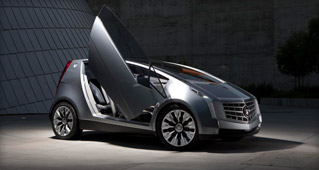 cadillac-urban-luxury-concept-cnt-mmpar-1-319x170.jpg