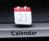 Calendar App.png