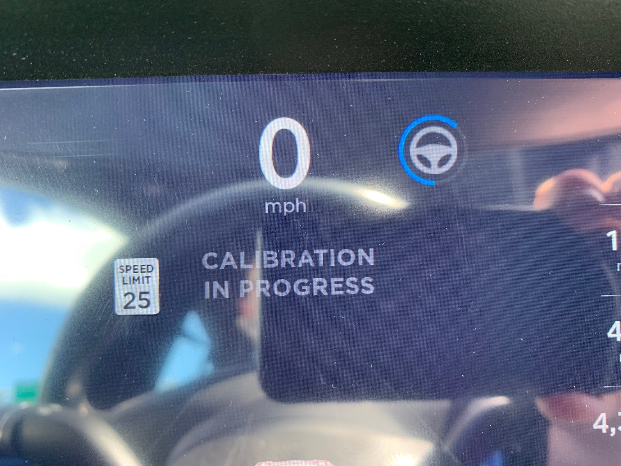 CALIBRATION.jpg