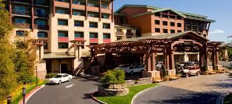 Californian-hotel-front.jpg