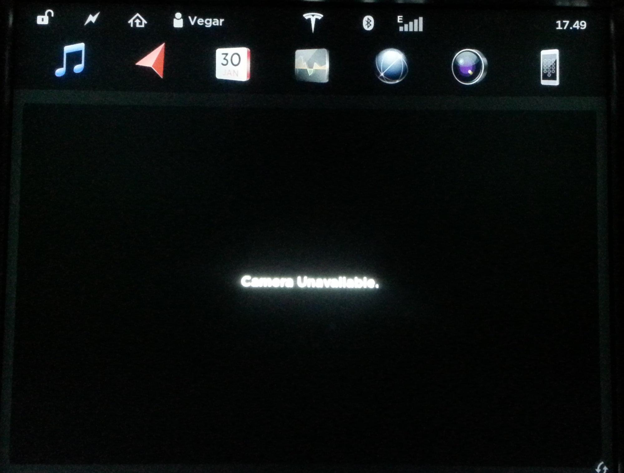 Camera Unavailable.jpg