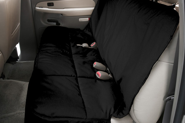 canine-covers-durable-polycotton-semi-custom-seat-protector-black.jpg