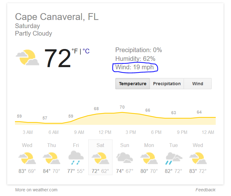 cape canaveral weather.PNG