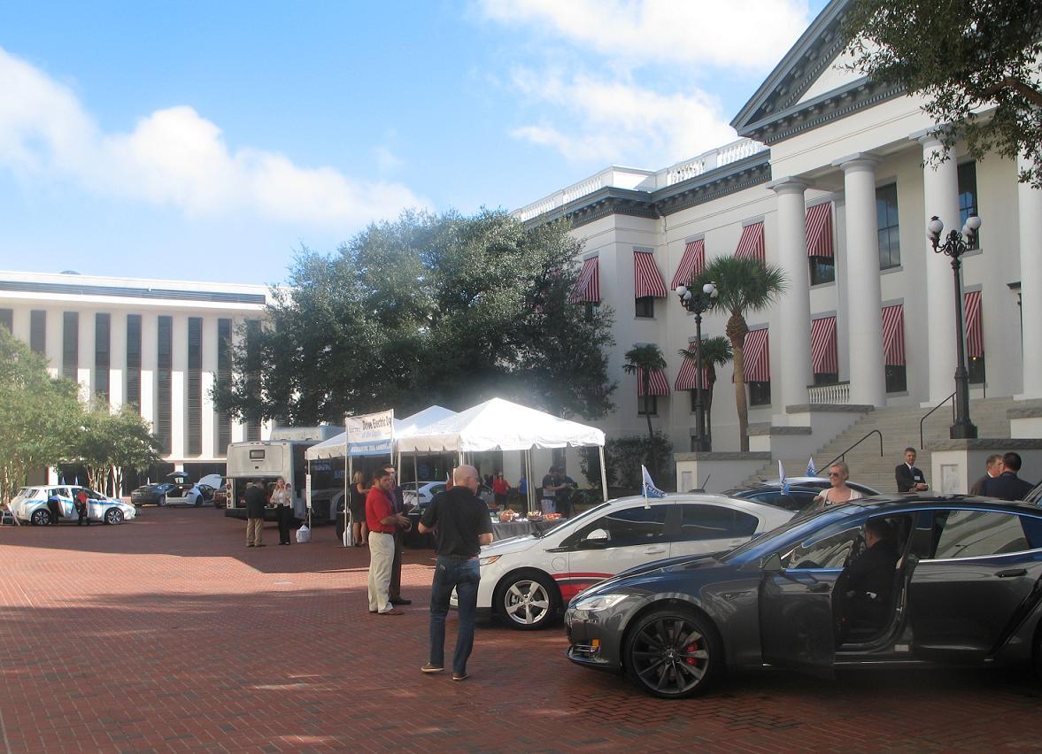 Capitol Courtyard.jpg