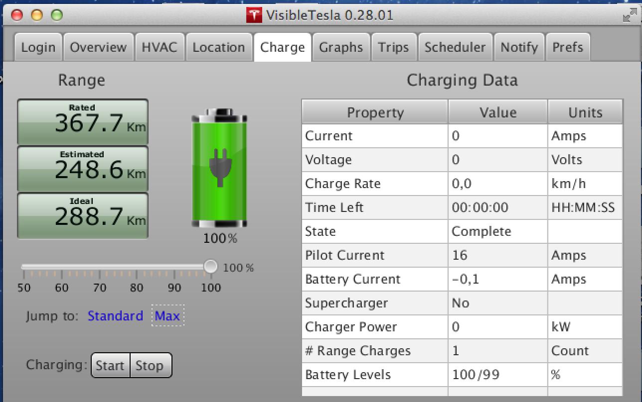 Capture d'écran 2014-08-04 à 11.25.40.png