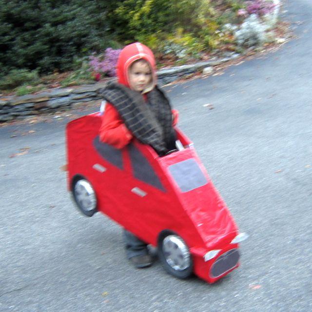 Car costume.jpg