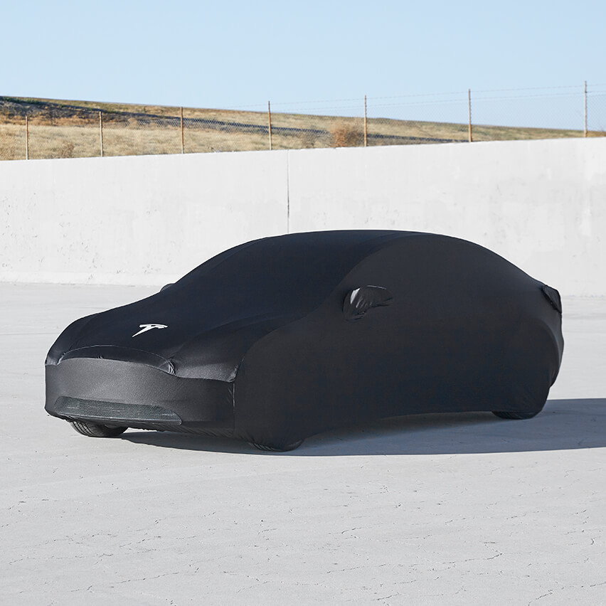 car cover.jpg