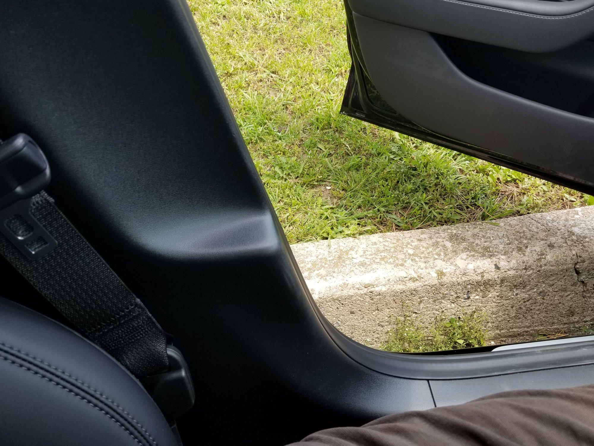 Car door.jpg