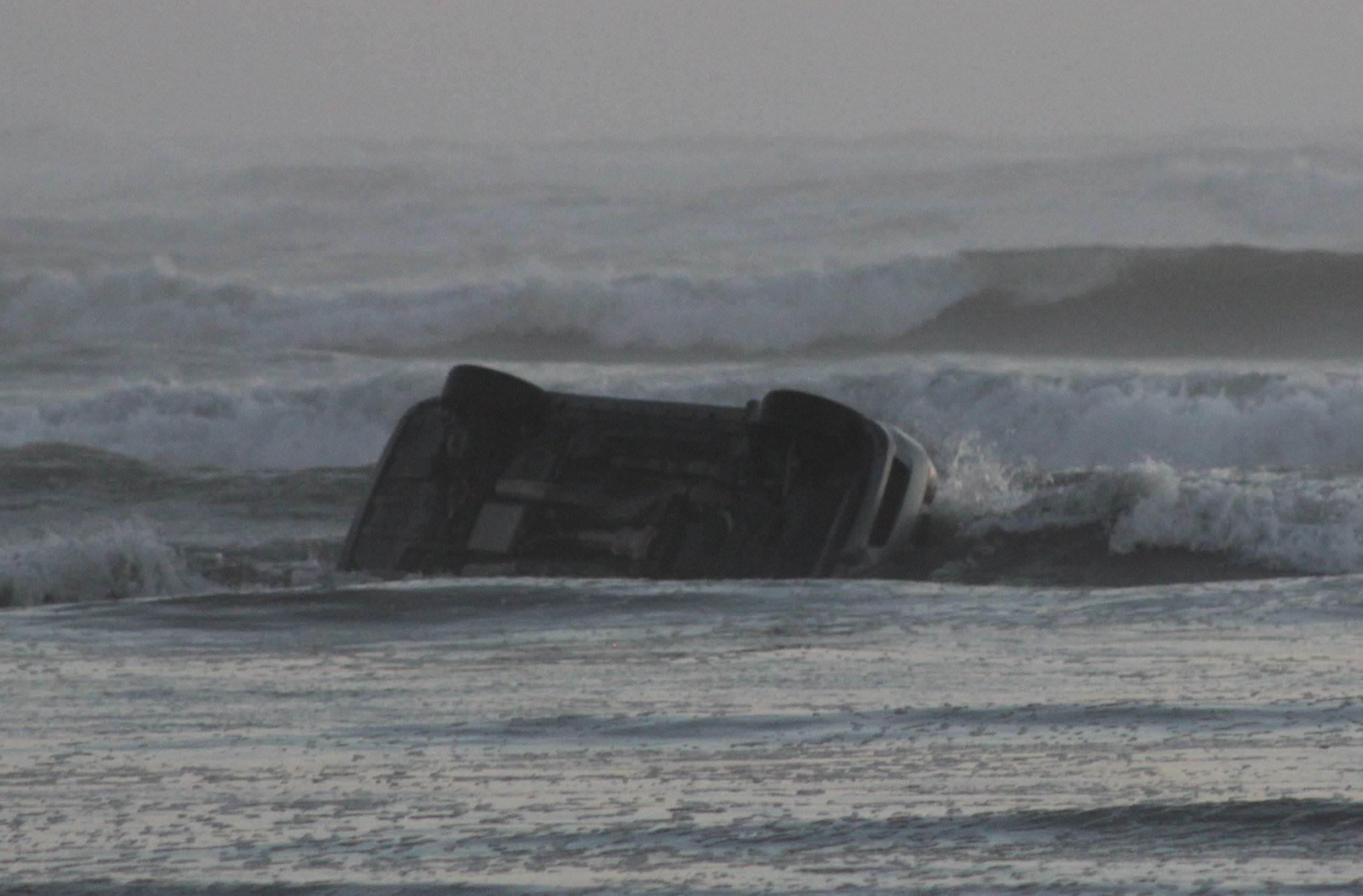 Car in surf.jpg