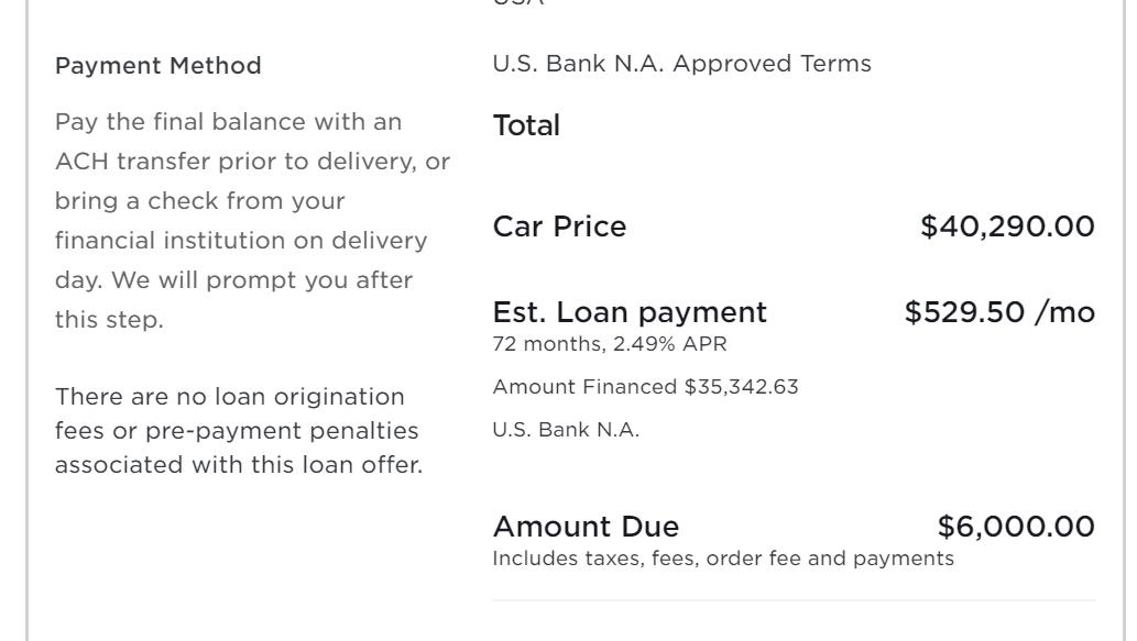car loan details.PNG