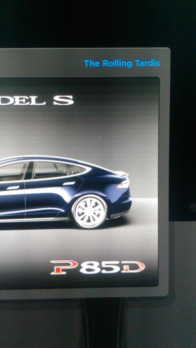 Car Name.jpg