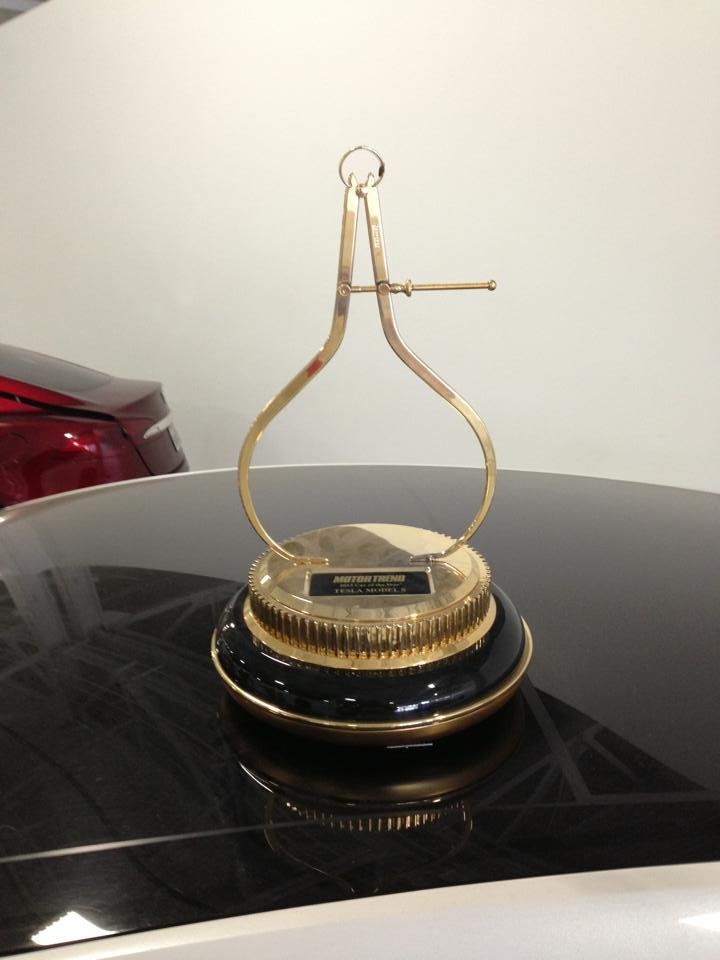 car of the year.jpg