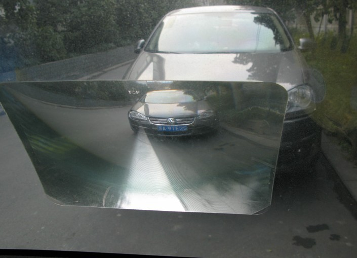 Car-parking-Wide-Angle-Fresnel-Lens.jpg