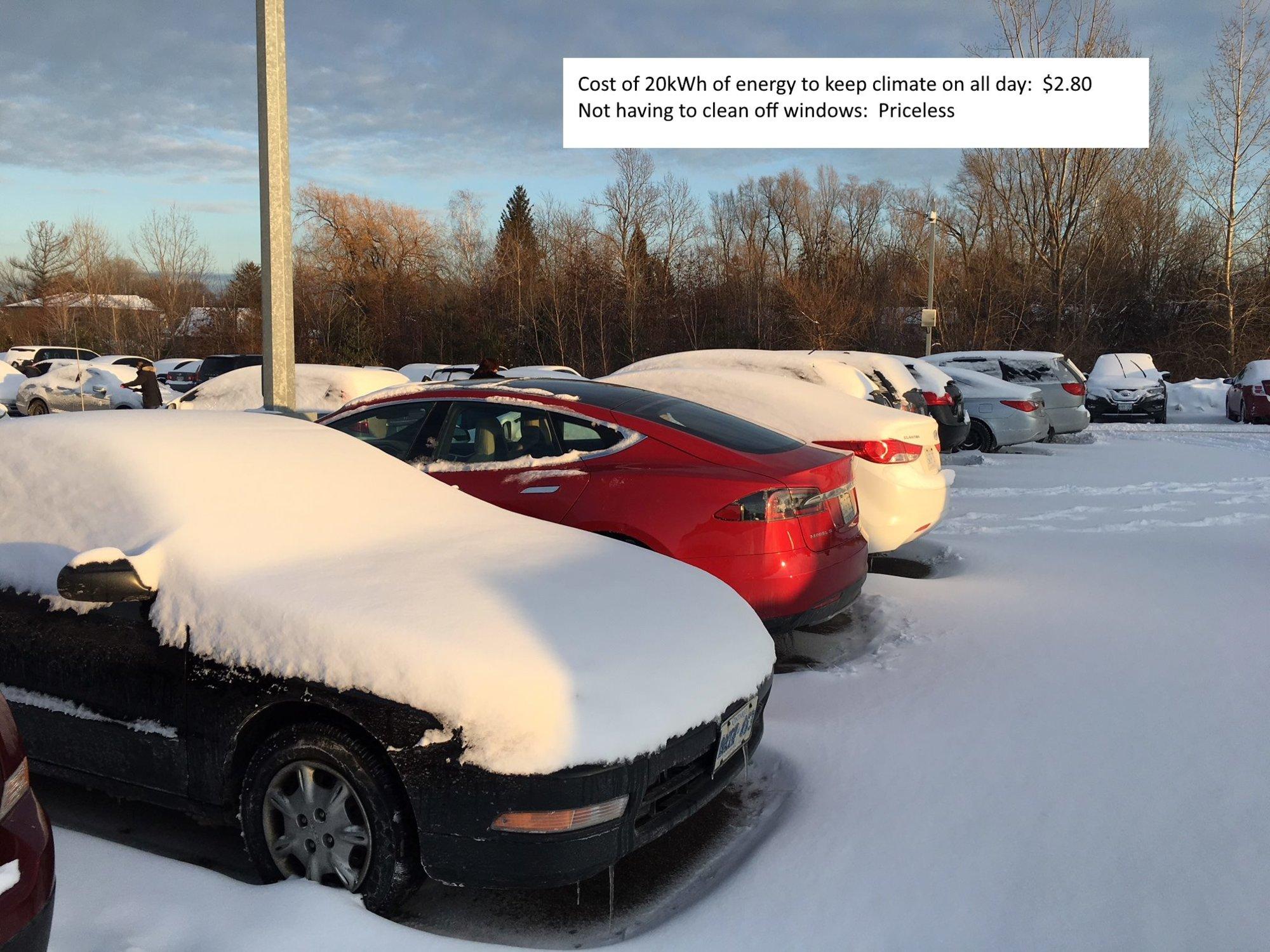car snow2.jpg