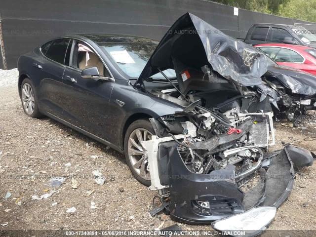 car_side.jpg