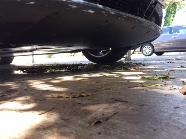Car_wash_front_under.jpg