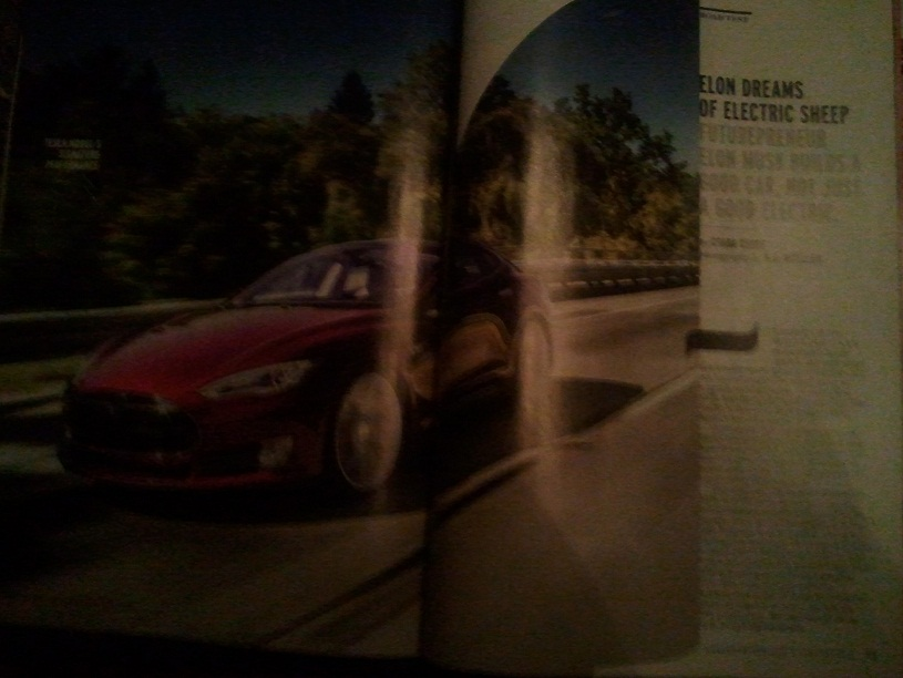 CarAndDriver_Article1.jpg