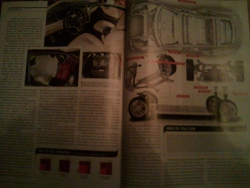 CarAndDriver_Article2.jpg