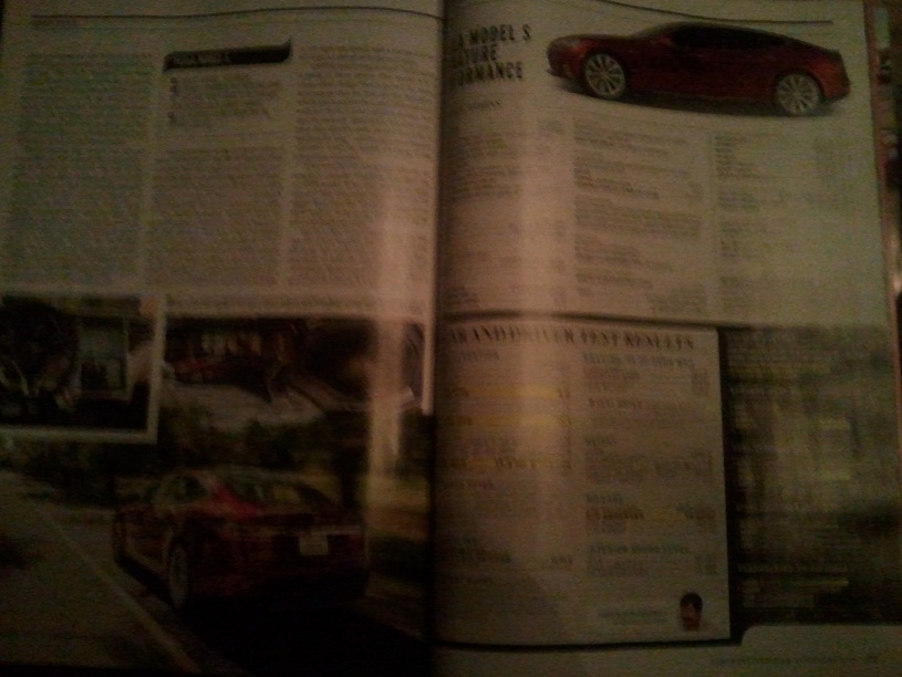 CarAndDriver_Article3.jpg