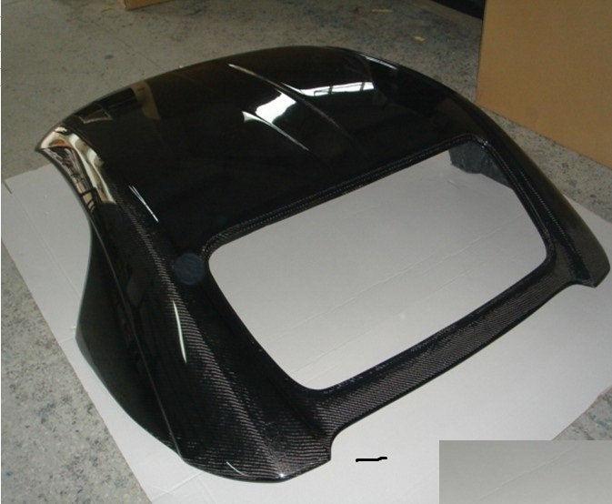 Carbon Fiber HARD TOP.jpg