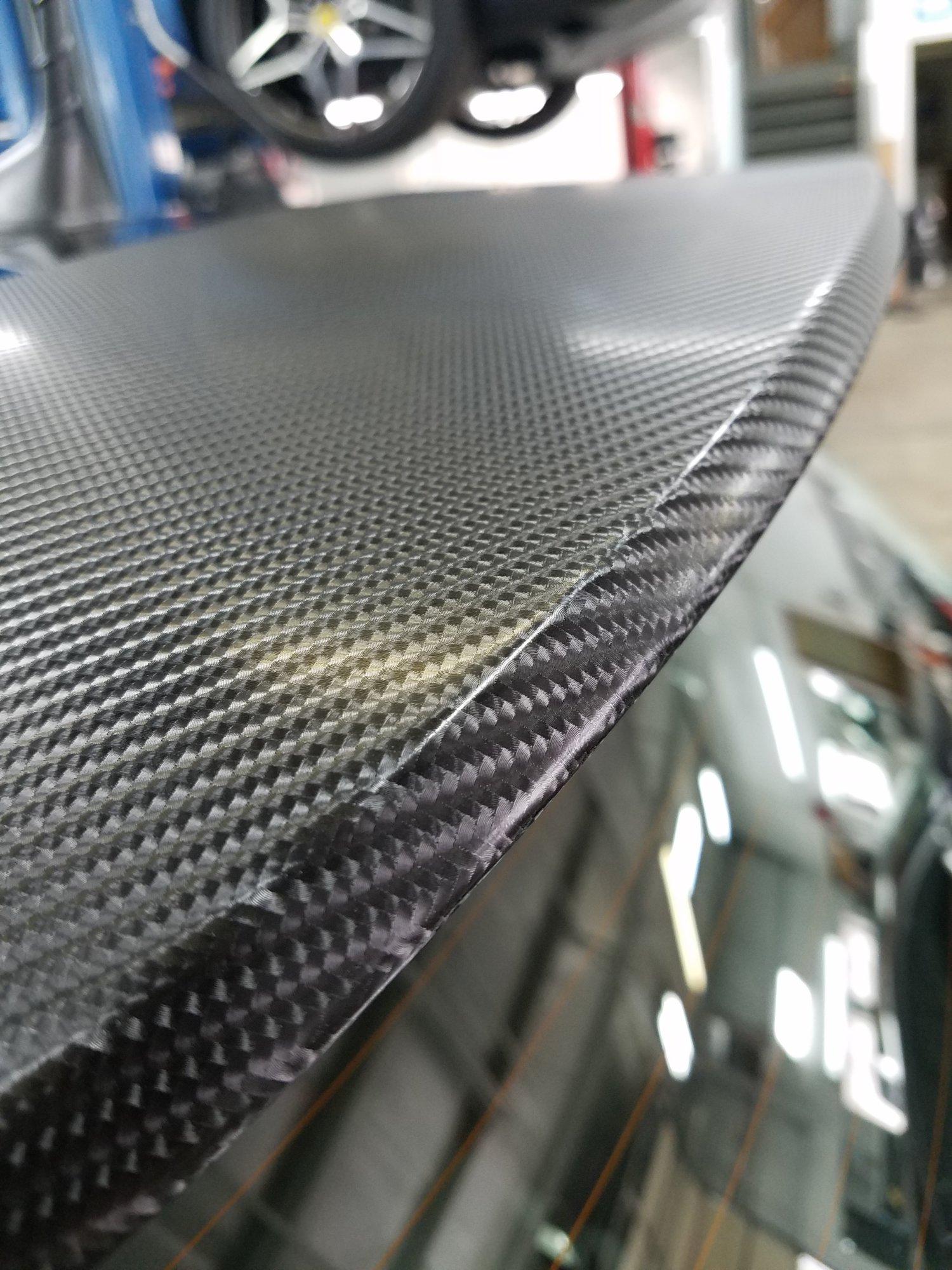 carbon fiber spoiler.jpg