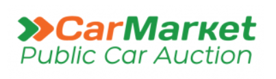 carmarket1.png