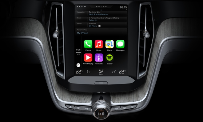 carplay-140303.jpg