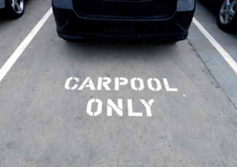carpool1.png