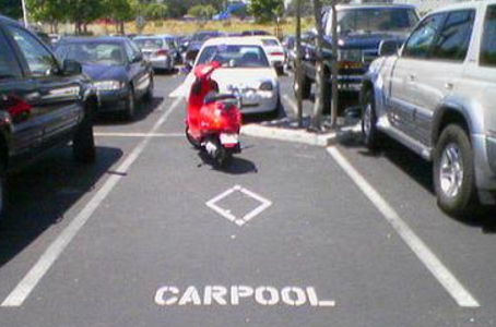 carpool2.png