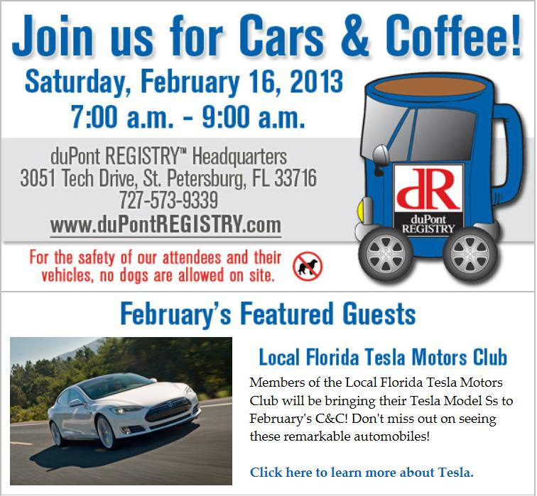 Cars and Coffee.jpg