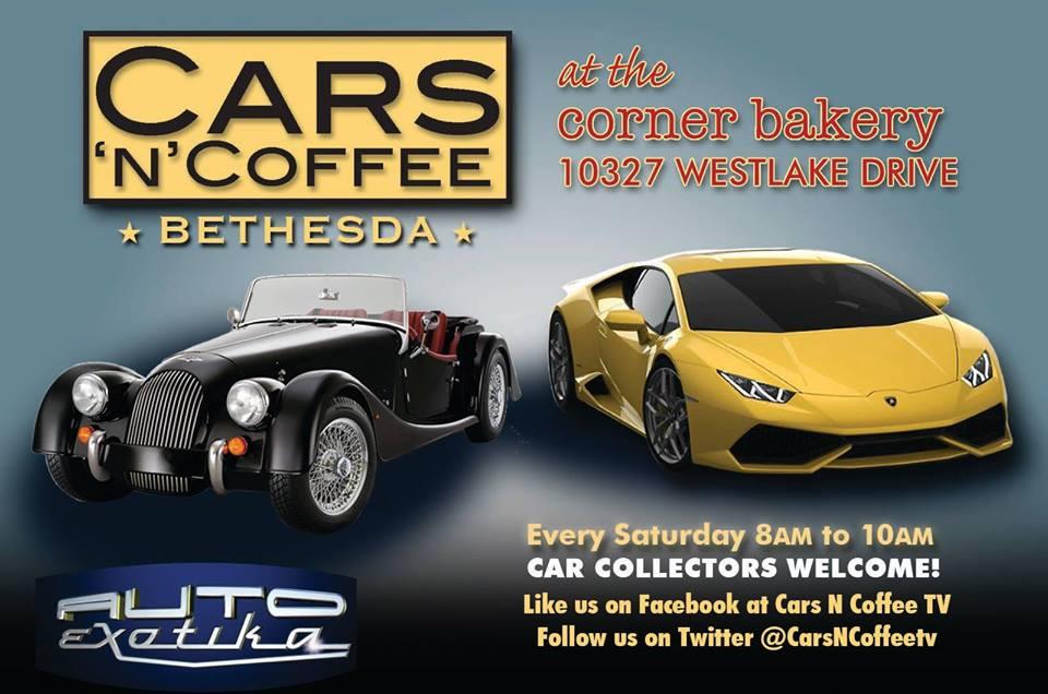 cars_n_coffee.jpg