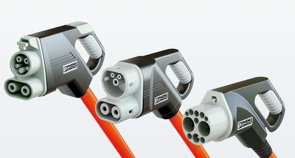 CCS-plug.png