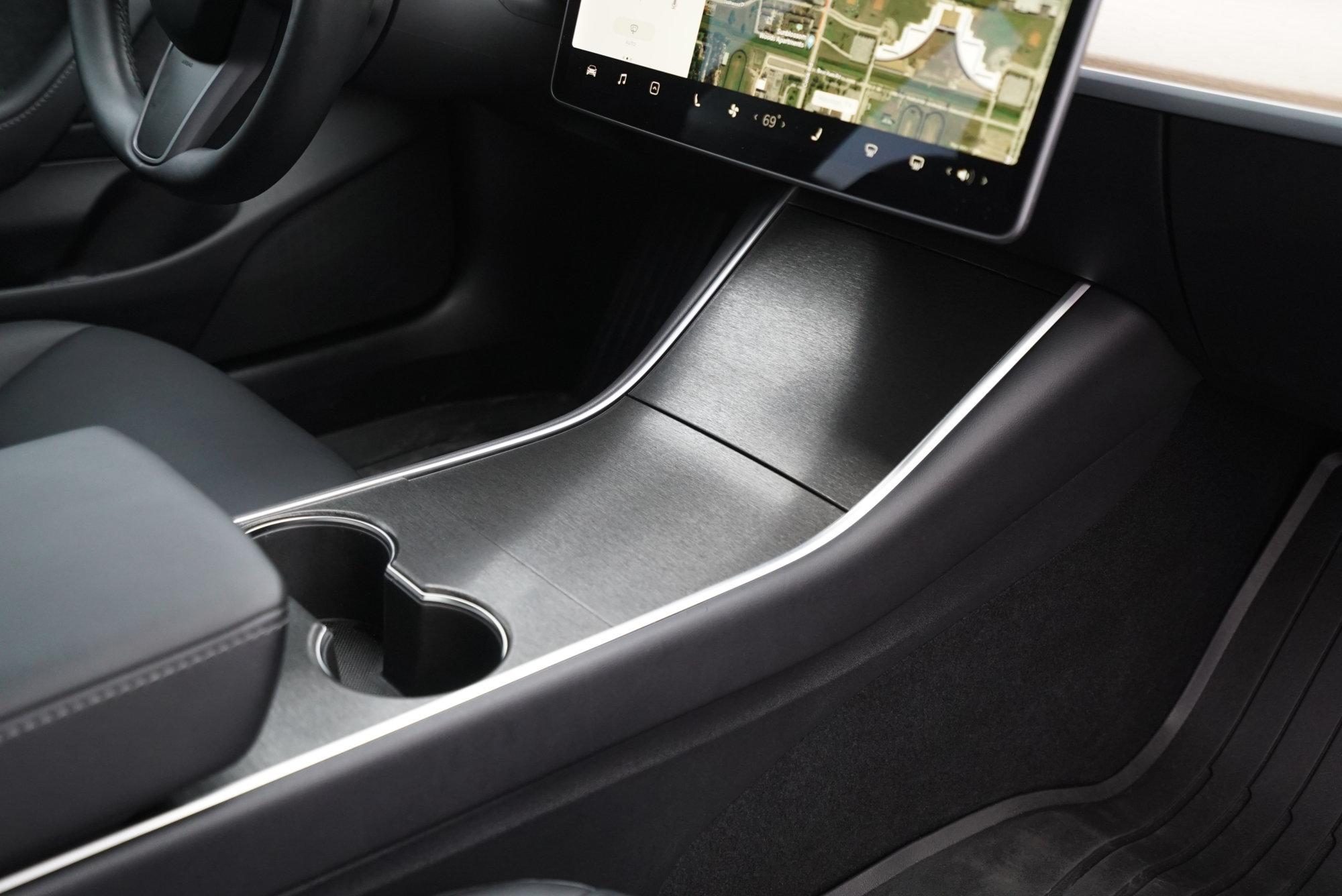 center console cleaned2.jpg